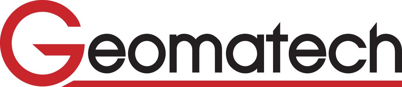 logo_geomatech